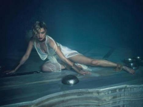 Kate Moss - 63